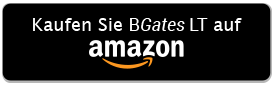 Acquista BGates su Amazon