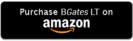 Purchase the device BGates LT on Amazon