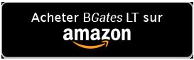 Acquista BGates su Amazon